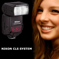 1.nikon-flash_2-metering-systems_cover.png