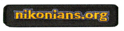 10-Nikonians-patch.jpg