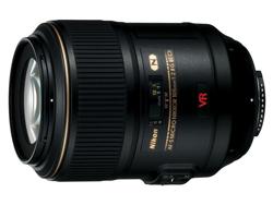 105mm-af-s-vr-micro_250.jpg