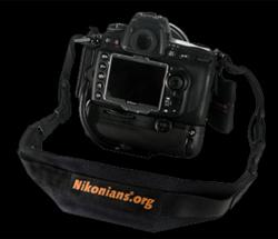 11-Pro-Camera-Strap.jpg