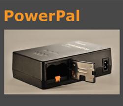 13-PowerPal.jpg