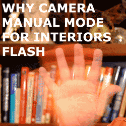 17.why-M-mode_interiors-flash_cover.png