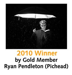2010-Win-Contest_250.jpg