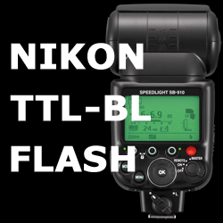 3.nikon-ttl-bl-flash_cover.png