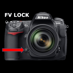 4.so-wat-is-flash-value-lock_cover.png