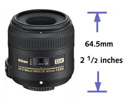 40mm-f2-8-size_250.jpg
