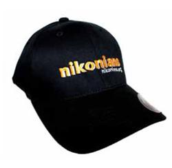 6-Nikonians-Cap-Black.jpg