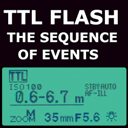 6.Sequence_of_events_TTL-Flash.cover.png