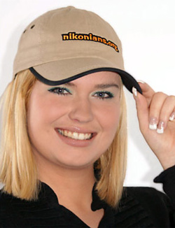7-Nikonians-Cap-Khaki.jpg