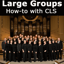 7.how-to-large-groups_cover.png