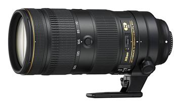 Diplomatic Matin Binoculars Harness Strap Belt For Canon Nikon Leica Camera Rangefinder Binoculars & Telescopes Binocular Cases & Accessories