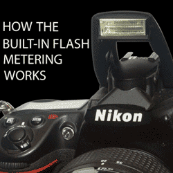 8.built-in_flash_metering_cover.png