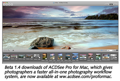 ACDSEE-PRO-for-Mac_400.jpg
