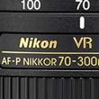 AF-P-NKK-SQ_110.jpg
