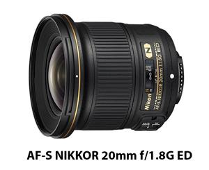 AF-S-NIKKOR-20mm-f-1-8G-ED_300.jpg