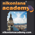 Academy-Budapest-SQ_120.jpg