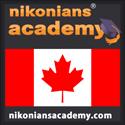 Academy-Can_THU_125.jpg