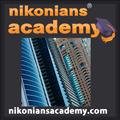 Nikonians Academy Sri Lanka trip adds Dubai extension