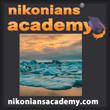 Academy-Iceland-Hagen_sunset-SQ_110.jpg