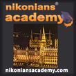 Academy-Logo-Budapest-SQ_110.jpg