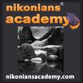 Academy-Logo-Rocks_THU_120.jpg