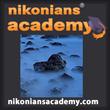 Academy-Logo-SQ-16-ANPAT.jpg