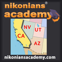 Academy-Logo-SQ-California_200.jpg