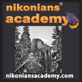 Academy-Logo-SQ-Winter-Yosemite_120.jpg