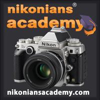 Academy-Logo-sq-Df_200.jpg