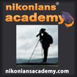 Academy-Logo_Galap_SQ_110.jpg