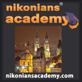 Academy adds Czech Republic photo adventure