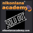 Seat shortages at the Nikonians Academy
