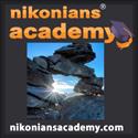Academy-SQ-Iceland_125.jpg