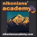 Academy-SQ-India_120.jpg