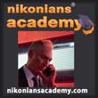 Academy-SQ-Simon_NYC_110.jpg