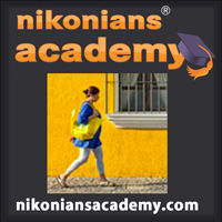 Academy-SQ-Urb_200.jpg