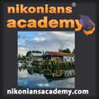 Academy-SQ-Woodlands_Hagen_Hulbert_110.jpg