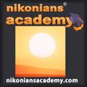 Academy-SQ-sunrise_125.jpg