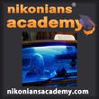 Academy-Simon-Cab-SQ_110.jpg