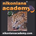 Nikonians Academy adds Sri Lanka to 2016 calendar