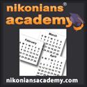 Academy-sq-3-MONTHS_125.jpg