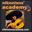 Academy_Cuba_SQ_Music_110.jpg