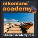 Academy_SQ_Sri-Lanka_125.jpg