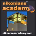 Academy_logo_SQ_Comp_125.jpg