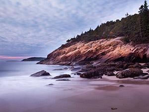 Acadia---shore_300.jpg