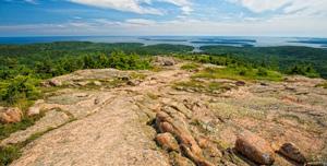 Acadia_300.jpg