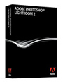 Adobe_Lightroom2-kl.jpg