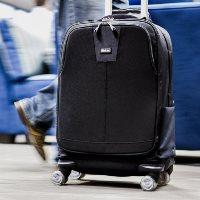 Airport Roller bag