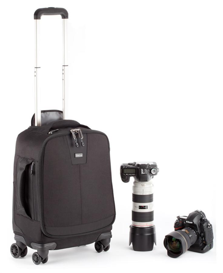 Airport-4Sight-1.jpg