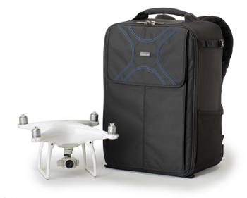 Airport-Helipak-V2.0-for-DJI-Phantom-350.jpg